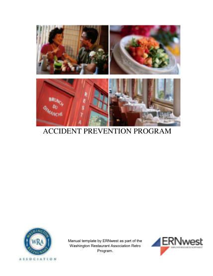 230937893-accident-prevention-program-bwarestaurantorgb