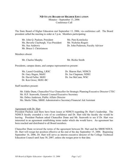 23332880-settlement-agreement-and-release-north-dakota-university-system-ndus