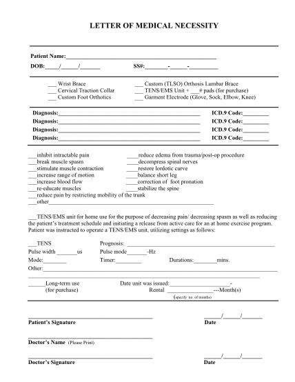 239751821-dme-med-nec-formpdf-letter-of-medical-necessity