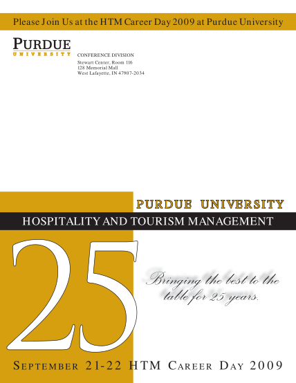 24630042-bringing-the-best-to-the-table-for-25-years-purdue-university-cfs-purdue