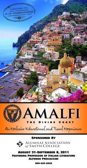 24731768-07-spain-brochure-text-alumnae-association-of-smith-college-alumnae-smith