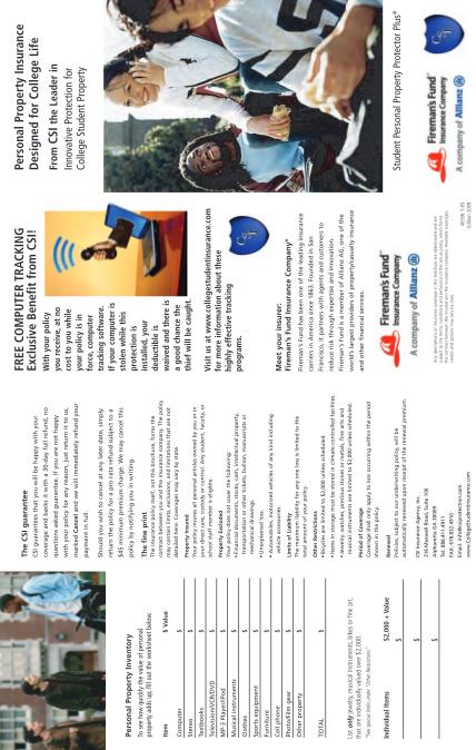 24864607-college-insurance-brochure-student-affairs-studentaffairs-stonybrook