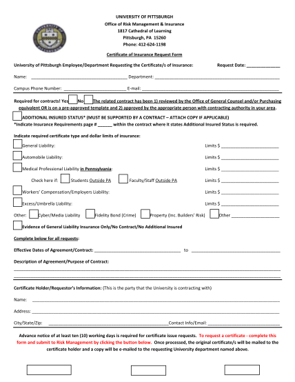 24927394-clear-print-submit-request-university-of-pittsburgh-office-of-the-cfo-pitt