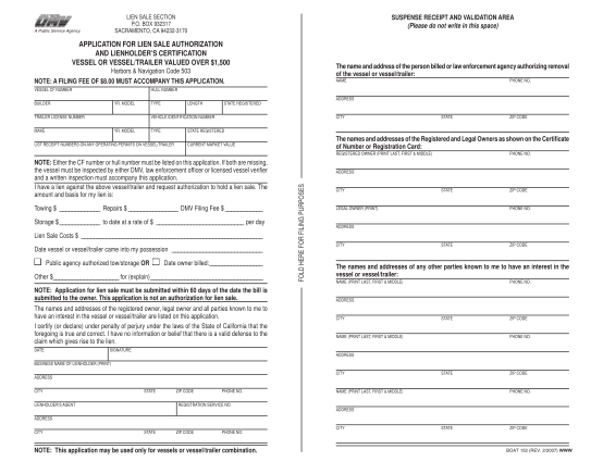 249767-fillable-fillable-bill-of-sale-form-for-boat-and-trailer-dmv-ca
