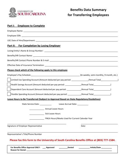 25031858-transfer-employee-form-hr-sc