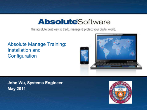 25109328-absolute-corporate-presentation-template-ut-austin-wikis-wikis-utexas