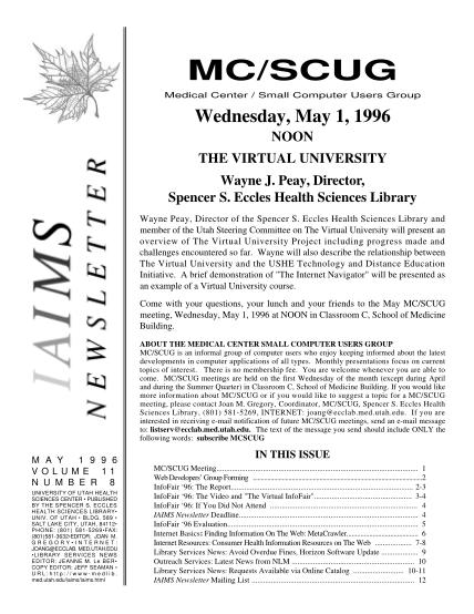 25207495-596-iaims-newsletter1-library-med-utah