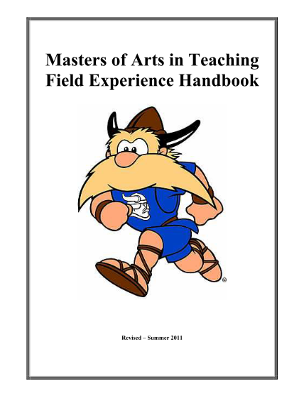 25441939-masters-of-arts-in-teaching-field-experience-berry-college-berry