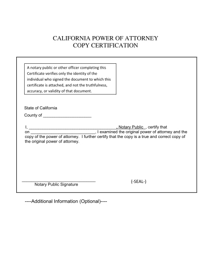 255310363-powerofattorneycertification1pdf-california-power-of-attorney-copy-certification