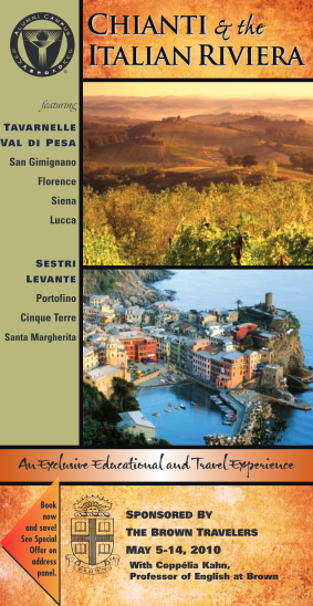 25554158-07-spain-brochure-text-brown-alumni-association-brown-university-alumni-brown