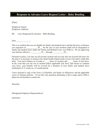 256299363-24-response-advancerequest-babybondingpdf-23-response-to-advance-request-baby-bondingdoc-tmhra