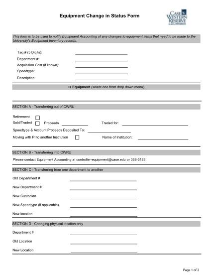 25714294-change-of-status-form