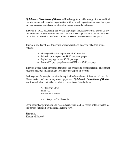 258098634-ocb-medical-records-release-authorizationpdf-ocb-medical-records-release-authorizationpdf