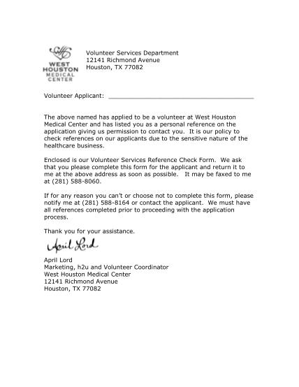 25898425-letter-of-recommendation-on-letterhead