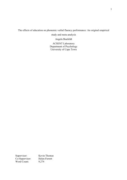 259028772-1-the-effects-of-education-on-phonemic-verbal-fluency-performance