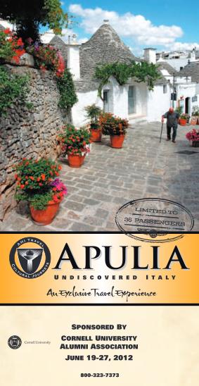 25972516-07-spain-brochure-text-alumni-cornell-university-alumni-cornell