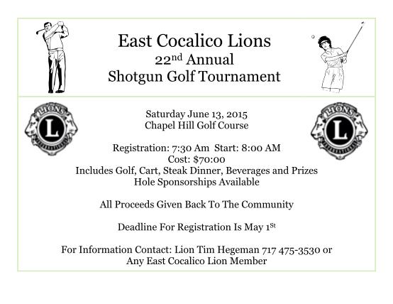 259991677-printable-flyer-templates-golf-tournament-flyer-lions-district-14-d-lionsdistrict14d