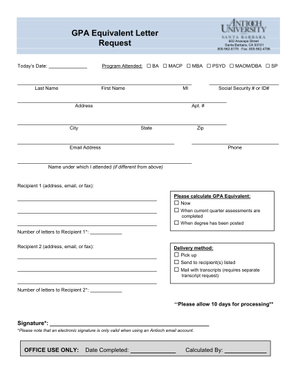 260514350-gpa-equivalent-letter-request-antioch-university-santa-antiochsb