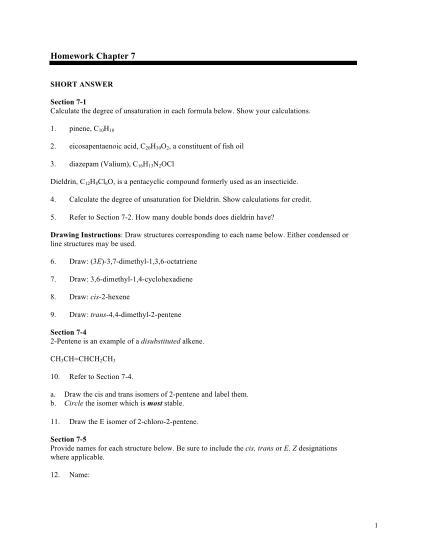 260578201-homework-chapter-7-hbcu-black-colleges-degrees-desu