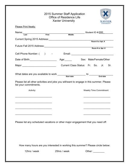 260951141-2015-summer-staff-application-office-of-residence-life-xavier