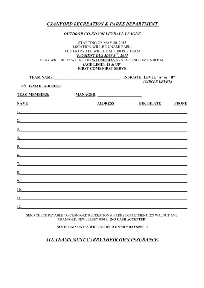 261462897-cranford-adult-volleyball-entry-form-2015