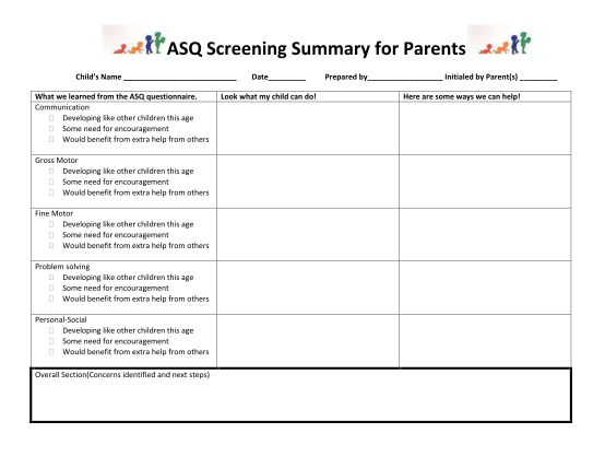 261573269-6-screening-summary-for-parents-blankpdf-asq-screening-summary-for-parents-al-phtc-alphtc
