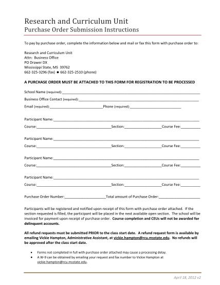 26163115-return-form-computer-questionnairedoc