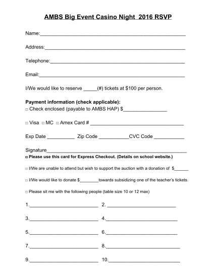 26217205-fillable-muhlenberg-college-lesson-plan-template-form