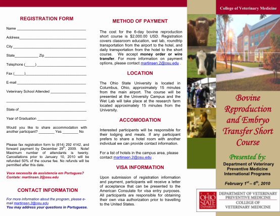 26265048-brochure-college-of-veterinary-medicine-the-ohio-state-university-vet-osu