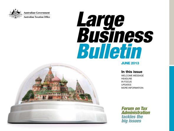 263888722-l-business-bulletin-home-page-australian-taxation-office-ato-gov