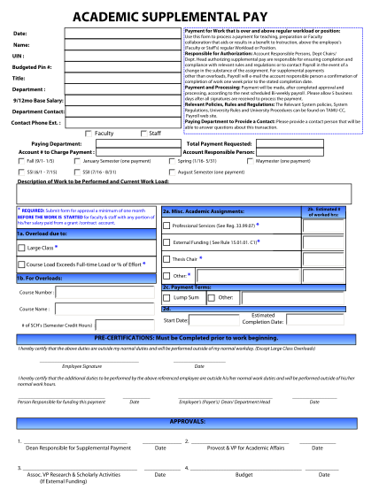 26434021-academic-supplemental-pay-form