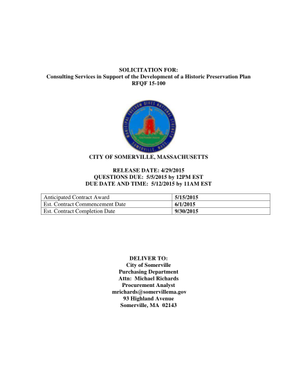 264740862-anticipated-contract-award-est-contract-commencement-date-somervillema