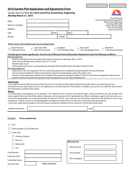 265089718-2015-garden-plot-application-and-agreement-form-waconia