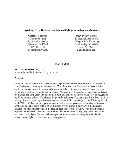 265274865-bapplyingb-early-decision-michigan-state-university-msu