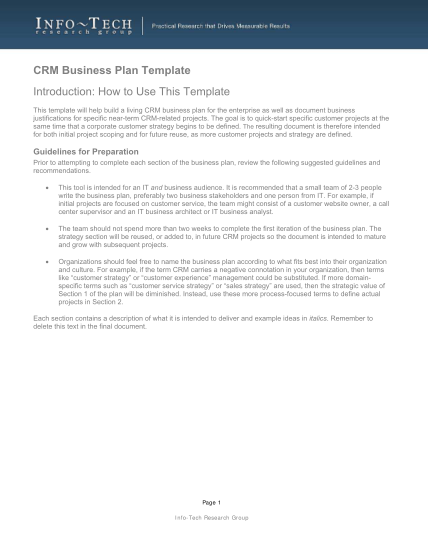 26558465-crm-business-plan-template-introduction-how-to-use-this-template-uakron