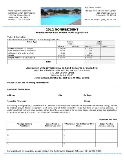 265668771-2012-nonresident-sellersville-boro-sellersvilleboro
