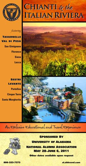 26569204-07-spain-brochure-text-alabama-alumni-association-alumlive-ua