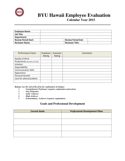 266319325-byu-hawaii-employee-evaluation-hrbyuhedu