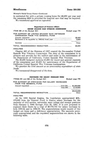 266922858-1964-budget-analysis-miscellaneous-california-lao-ca