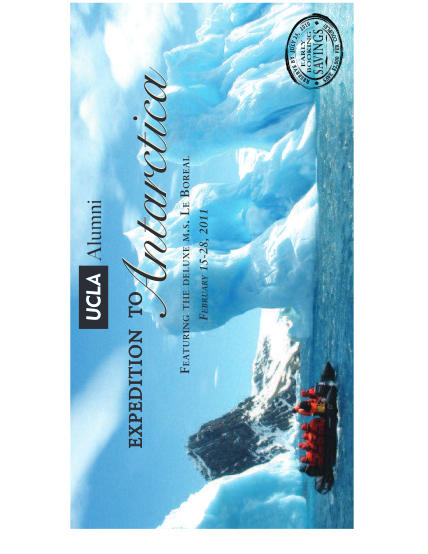 26710992-download-brochure-alumni-travel-2014-ucla-travel-alumni-ucla