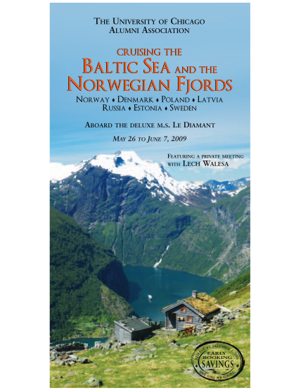 26817531-baltic-sea-and-the-alumniandfriends-uchicago