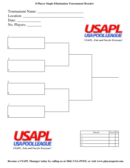 268482277-8-player_se_usaplpdf-8player-singleelimination-tournament-bracket-tournament-name-8-tournament-name-player-single-elimination-location-director-date-tournament-chart-date-players-entry-total-purse-no