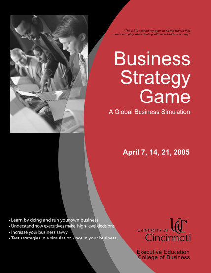 26854640-business-strategy-game-a-global-simulation-university-of-cincinnati
