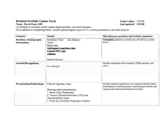 26855832-resident-portfolio-update-form-webcentral-uc