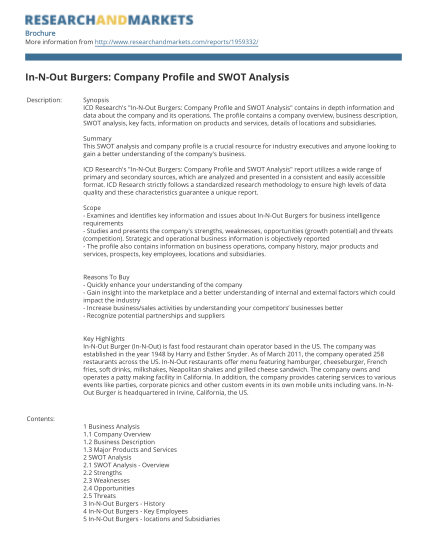 268760256-in-n-out-burgers-company-profile-and-swot-analysis