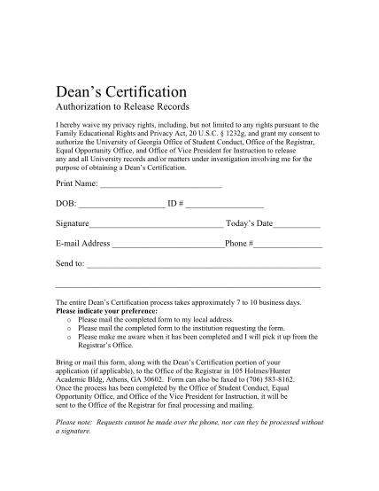 26894399-deans-certification-reg-uga