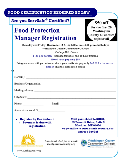270972855-food-protection-manager-registration-50-off-for-the-first-20-bb-sunrisecounty