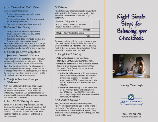 27102133-fillable-checkbook-brochure-form