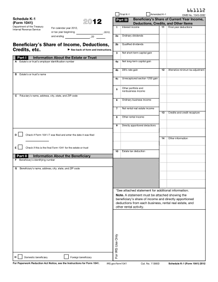 27137579-fillable-schedule-k-irs-fillable-forms