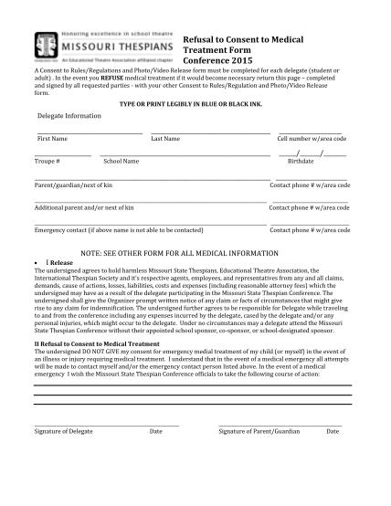 271600741-mo-refusal-consent-form-2015pdf-mo-refusal-consent-form-2015